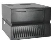 Desktop Hybird Servers