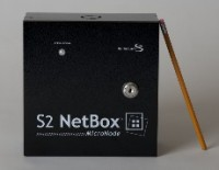 S2 NetBox MicroNode