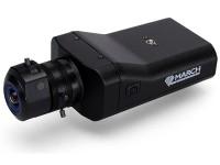 MegaPX WDR Camera