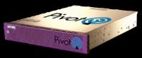 vSTAC VDI P Cubed™ Appliance
